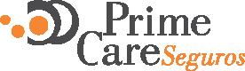 Prime Care Seguros